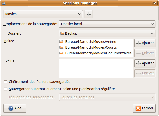 http://launchpadlibrarian.net/27152562/Sessions Manager.png