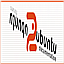 https://launchpadlibrarian.net/101180651/logo64.png