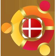 ubuntu-dk logo