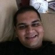 Neil J. Patel