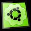 https://launchpadlibrarian.net/10332274/ubuntu-tweak64.png