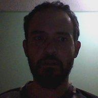 Germán Darío Avendaño Ramírez