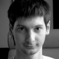 https://launchpadlibrarian.net/104365238/face21-192.jpg