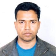 Kazi Shahnoor Ashraf