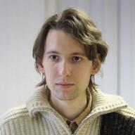Eugene Mikhantiev