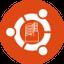 Ubuntu Azerbaijan LoCo