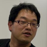 Naruhiko Ogasawara