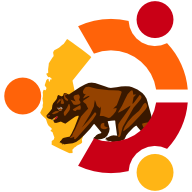 Ubuntu California