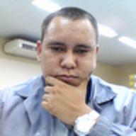 Rodrigo Araújo Cavalcante