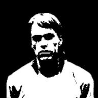 Tm_T (Jussi Kekkonen)