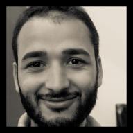 Anas Emad