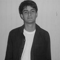 Julian Fernandes