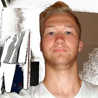 Eduard Gotwig