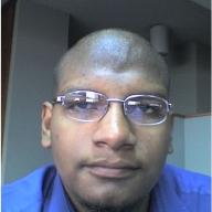 Michael Garrido Saucedo - Xander21c
