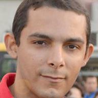 Leandro Vital