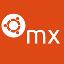 Ubuntu Mexico
