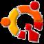 Ubuntu Croatia