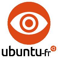 Association ubuntu-fr