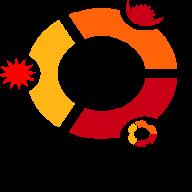 Ubuntu Nepal