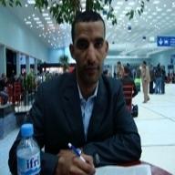 FAREH Abdelhak
