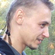 Alexander Golikov