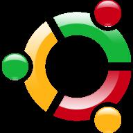 Ubuntu Mali