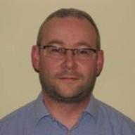Mike O'Donohue