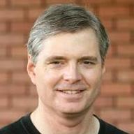 Grant Bowman