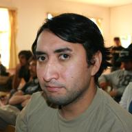 Pedro Villavicencio