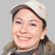 Marta Vuelma