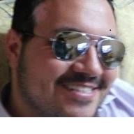 Marcus Vinícius Marques da Silva