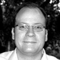 David Lindberg