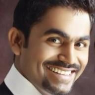 Arun Kumar - அருண் குமார்