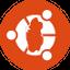 Ubuntu Qatar