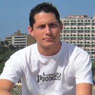 Carlos Osiel Rojas Velázquez