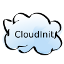 cloud-init logo