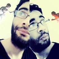 wahab hakeem