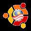 Ubuntu Malaysia LoCo Team