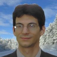 Marco Bennati