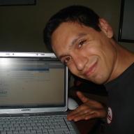 Mauricio Peñaloza S.