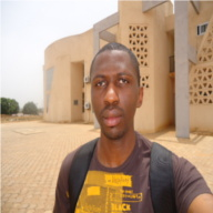 MANGA Willy Ted