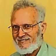 A. Richard Miller