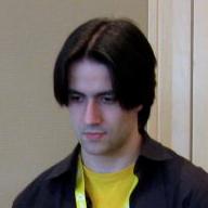 Alberto Milone