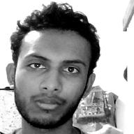 Shamsher Khudurun