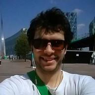 Dimitri John Ledkov