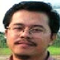 LinuxMalaysia