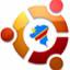 Ubuntu DR Congo Team