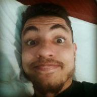 Leonardo Silva Amaral