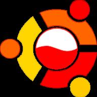 Ubuntu Poland