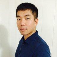 Seowon Jung